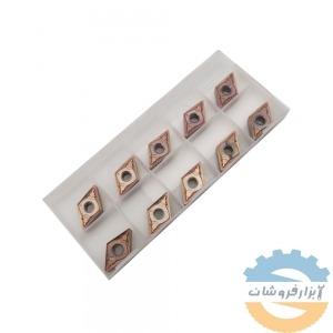 الماس-DNMG-150608-6G