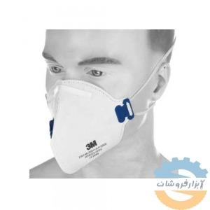 ماسک فیلتر دار
