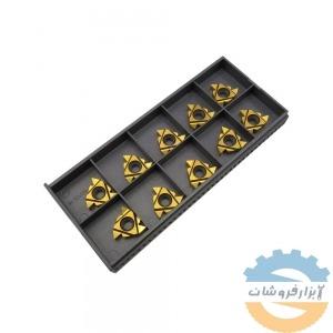 الماس گام زنی 22IR N55