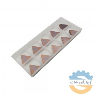 الماس-TPKN--1603PD-Vandurit