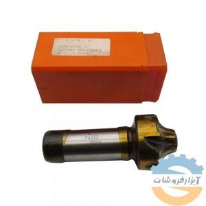 فرز R DIN 6518