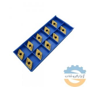 الماس DNMG 150608-HM