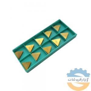الماس TPKN 2204PDR طلایی