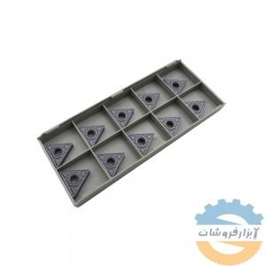 الماس TNMG 220408-MM