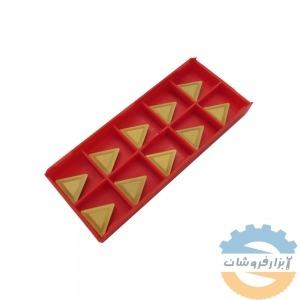 الماس TPMR160308 KBC723